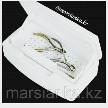 Контейнер для стерилизации