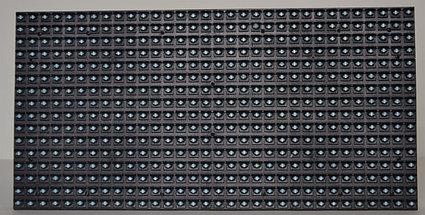 Светодиодные бегущие строки , фото 3