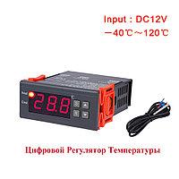 MH1210A Контроллер температуры