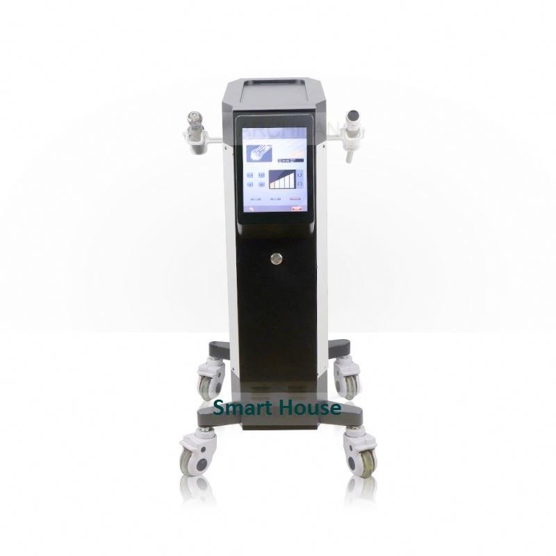 Аппарат плазменной регенерации TDDS black