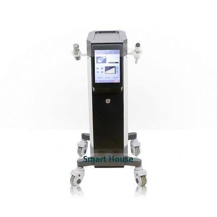 Аппарат плазменной регенерации TDDS black, фото 2