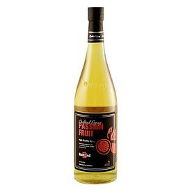 "Сироп Barline ""Passion fruit"" Маракуйя, 1 литр"