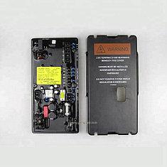 AVR для генератора генератора марафона Genset AVR, фото 2