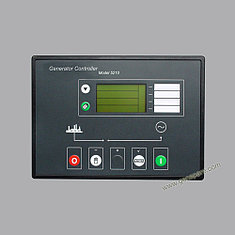 DSE DSE5210 Автоматический контроллер генератора 5210, фото 2