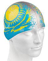 Нанесение на силиконовые шапочки для плавания (под заказ)