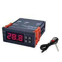 MH1210W Контроллер температуры, фото 1