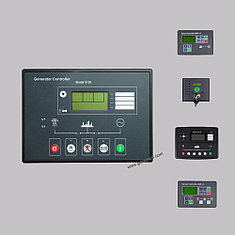 DSE DSE5120 Автоматический контроллер генератора 5120, фото 2
