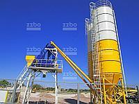 Шнек для цемента ⌀323\10000 «SCUTTI», фото 1