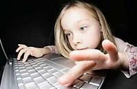 Компьютерная (виртуальная) зависимость, Интернет-зависимость - путь к психическому расстройству уже с 14 - 19 лет