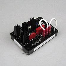 Basler AVR AVC63-4 Автоматический регулятор напряжения, фото 2