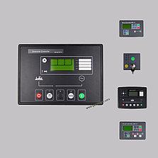 DSE DSE5110 Автоматический контроллер генератора 5110, фото 2