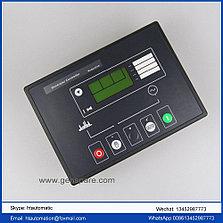 DSE DSE5110 Автоматический контроллер генератора 5110, фото 3