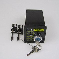 Deep Sea DSE 501 Ручной генераторный генератор DSE501, фото 2