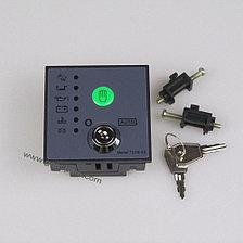 DSE 701AS Контроллер глубоководного генератора DSE701AS, фото 2
