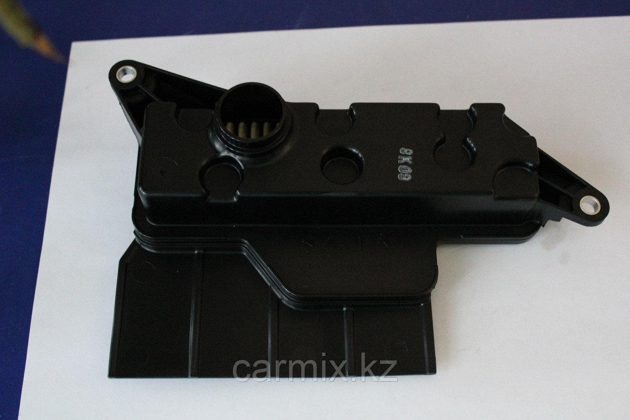 Фильтр АКПП CAMRY GSV40, CAMRY GSV50, HIGHLANDER GSU55