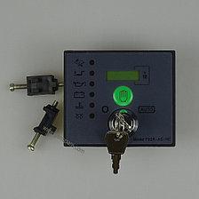 Контроллер глубоководного генератора DSE 702AS DSE702AS, фото 2