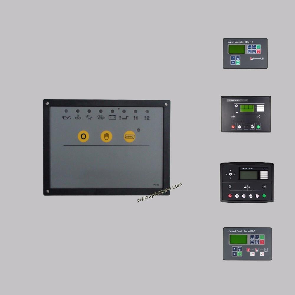 Deep Sea DSE 703 Генератор Контроллер DSE703