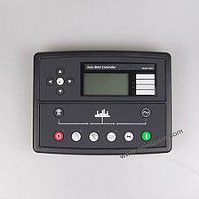 Deep Sea DSE 703 Генератор Контроллер DSE703, фото 2