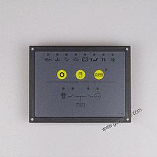 Deep Sea DSE 704 Генератор AMF Контроллер DSE704, фото 2
