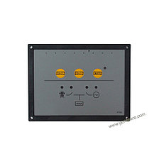 Deep Sea DSE 705 Генератор ATS Контроллер DSE705, фото 2