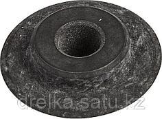 Режущий элемент KRAFTOOL для труборезов арт.23384 и 23385, 6x5x18мм
