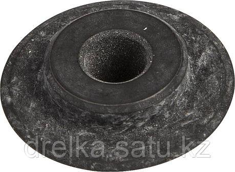 Режущий элемент KRAFTOOL для труборезов арт.23384 и 23385, 6x5x18мм , фото 2
