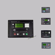 Deep Sea DSE DSE710 Автоматический генератор 710, фото 2
