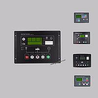 Deep Sea DSE720 Автоматический контроллер генераторной установки 720