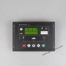 Deep Sea DSE720 Автоматический контроллер генераторной установки 720, фото 2