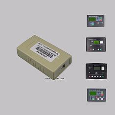 Deep Sea DSE 810 Интерфейсный модуль для ПК Модуль P810, фото 2