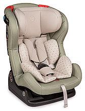 Автокресло Happy Baby Passenger V2 Green 00-92958