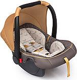 Автокресло Happy Baby Skyler V2 Graphite 00-93942, фото 2
