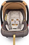 Автокресло Happy Baby Skyler V2 Graphite 00-93942, фото 5