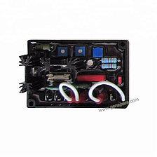 Регулятор напряжения генератора AVR AVC63-4A Basler, фото 2