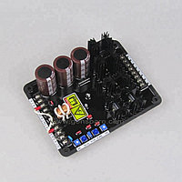Генератор переменного тока Basler AVC63-12B1 AVC63-12B2