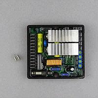 Mecc Alte AVR SR7-2G Автоматический регулятор напряжения
