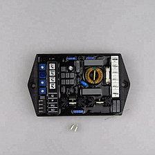 Генератор Генератор Genset AVR для Marelli, фото 2