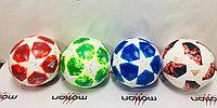 Футбольный Мяч размер 4