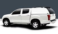 КУНГ CARRYBOY S560 WO ISUZU D-MAX