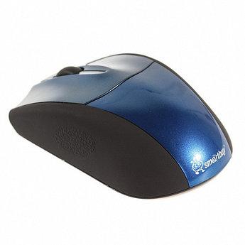 Мышь беспроводная Smartbuy 325AG