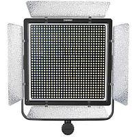 Накамерный свет Yongnuo YN10800 Led Pro, фото 1