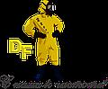 Служба дезинфекции DEZIN FACTOR в Астане