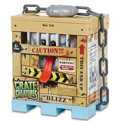 """Crate Creatures 549246 Игрушка Монстр """"Близ"""""""