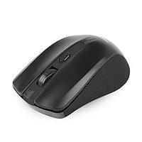 Мышь беспроводная Smartbuy ONE 352AG