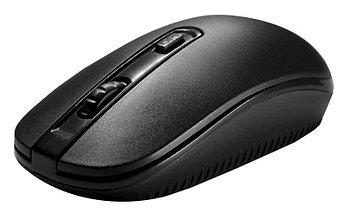 Мышь беспроводная Smartbuy ONE 359AG