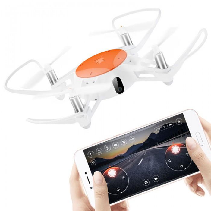 Квадрокоптер (дрон) Xiaomi MiTU Drone