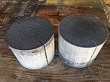 Прием сажевых фильтров, фото 5