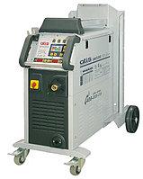 Инвертерный полуавтомат ATIS IM 320