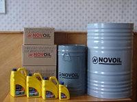 Трансформаторное масло Т1500, ВГ, ГК