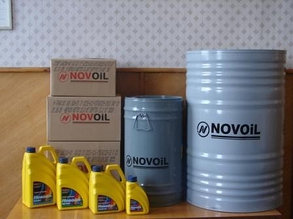 Трансформаторное масло Т1500У CEMS, фото 2